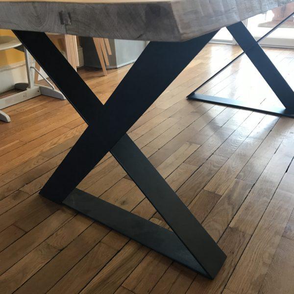 Table Vitadeco Lyon
